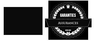 société Augusto - garanties responsabilité civile décennale assurances