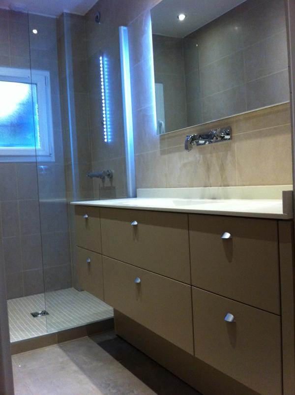 plan de travail archives sepplan de travail archives sitename. Black Bedroom Furniture Sets. Home Design Ideas