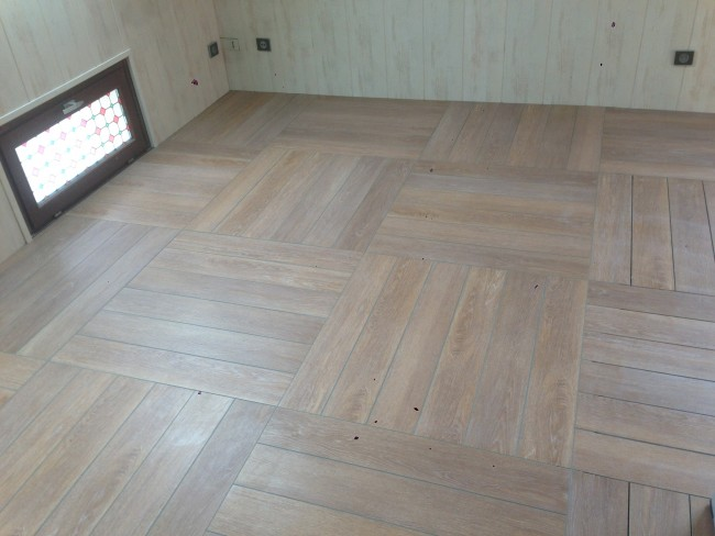 Int rieurs archives sepint rieurs archives sitename for Pose de carrelage imitation parquet